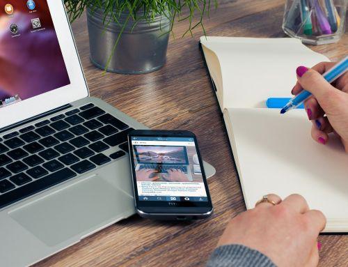 3 dicas simples para melhorar sua produtividade na vida e no trabalho