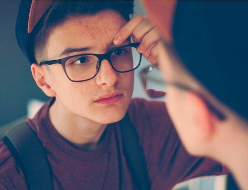 Puberdade Precoce: vamos conhecer mais!