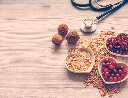Conheça mais sobre alterações no colesterol e triglicerídeos