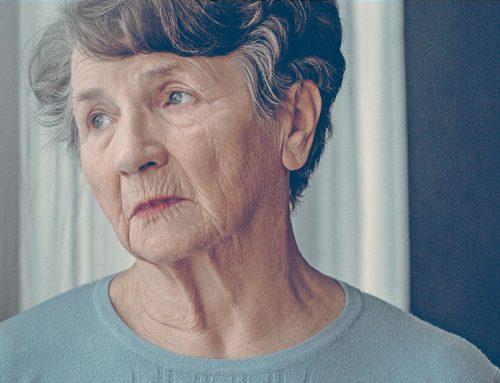 Doença de Alzheimer: a perigosa combinação com doenças crônicas.