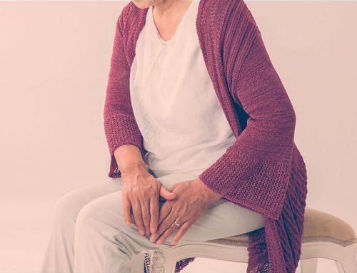 A osteoporose – conhecendo mais a doença e causas secundárias.