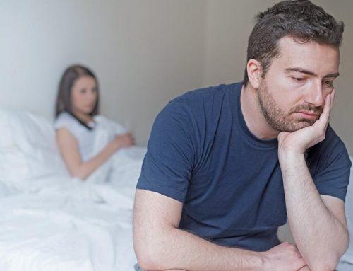 Testosterona baixa nos homens: conheça as causas e os sintomas