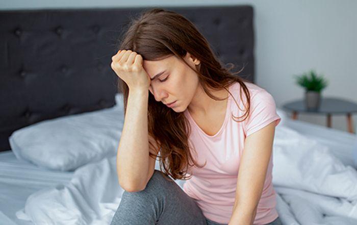 Conheça os principais problemas hormonais que impactam a libido feminina